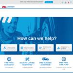 Kmart Type & Auto Service