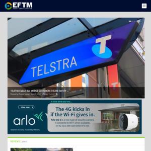 eftm.com