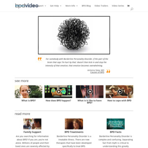 bpdvideo.com