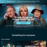 britbox.com