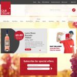 OurCellar.com.au
