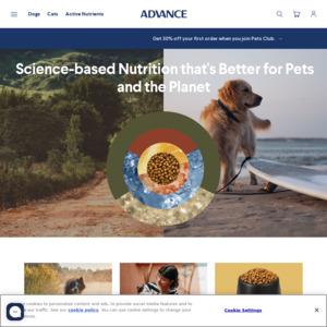 advancepet.com.au