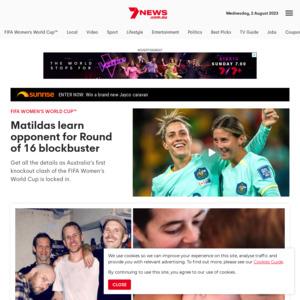 7news.com.au
