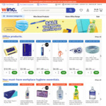 Winc (previously Staples)