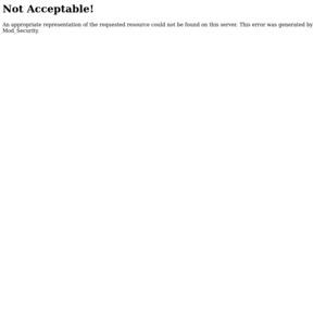 pcmasterrace.org