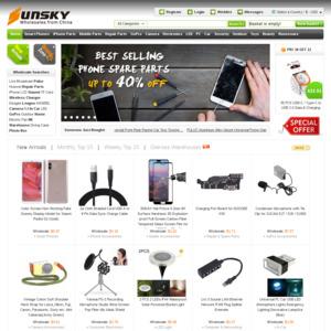 sunsky-online.com