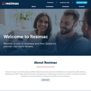 resimac.com.au