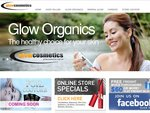 Glow Discount Cosmetics