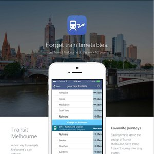 transitmelbourne.com.au