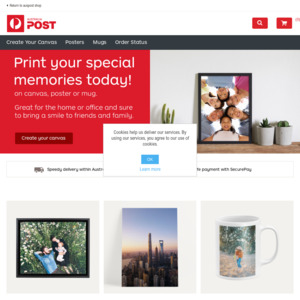 photogifts.auspost