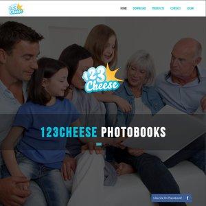 123cheese.com.au