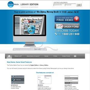 libraryedition.com.au