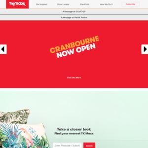 tkmaxx.com.au
