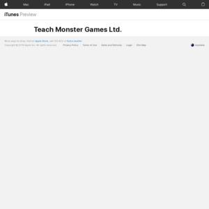 teach-monster-games-ltd