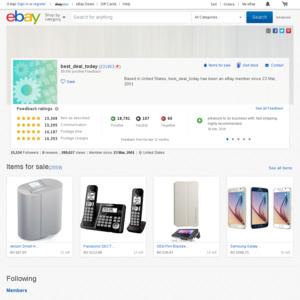 eBay Australia best_deal_today