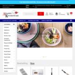 affordablekitchenware.com.au