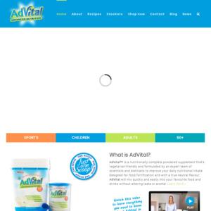 advital.com.au