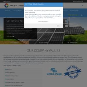 energyconnections.net.au