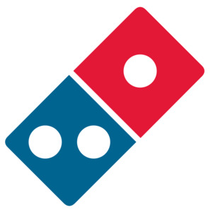 dominos coupons caboolture