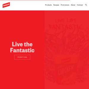 fantasticsnacks.com.au