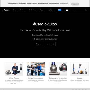 discoverdyson.com.au