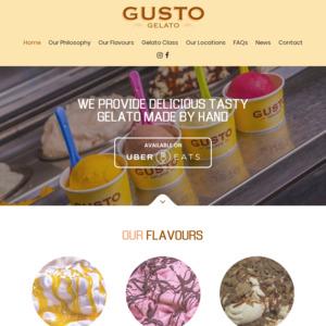 gustogelato.com.au