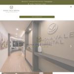 monavaledental.com.au