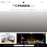 theupsider.com.au