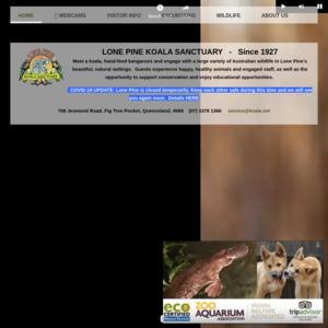 koala.net