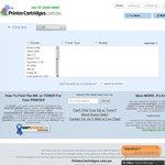 PrinterCartridges.com.au
