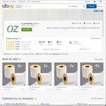 eBay Australia oz_accessory