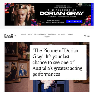 beat.com.au