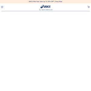 Buy Authentic special discount of great discount sale ASICS: Deals, Coupons and Vouchers - OzBargain