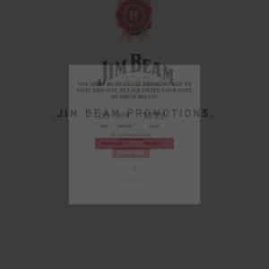 jimbeampromotions.com.au