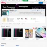 eBay Australia sobeonline1