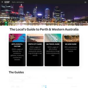 scoop.com.au