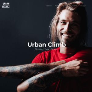 urbanclimb.com.au