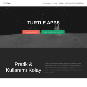 turtleapps.com
