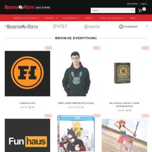 roosterteeth.com.au