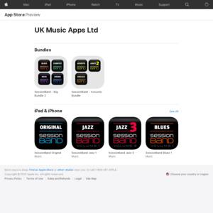 uk-music-apps-ltd