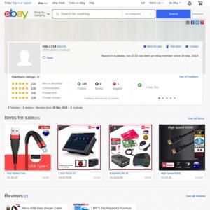 eBay Australia rob-3714