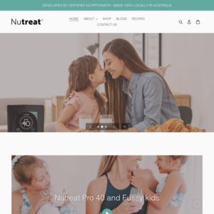 nutreat.com.au