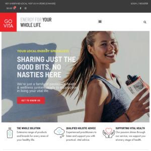 govita.com.au
