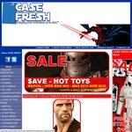 casefresh.com