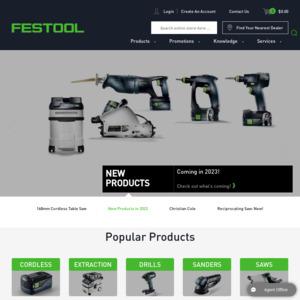 festool.com.au