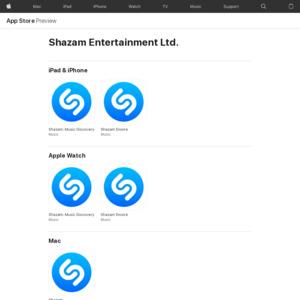 shazam-entertainment-ltd