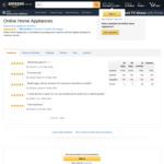 Online Home Appliances