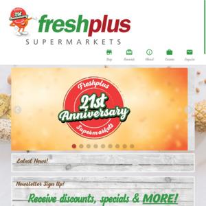 freshplus.com.au