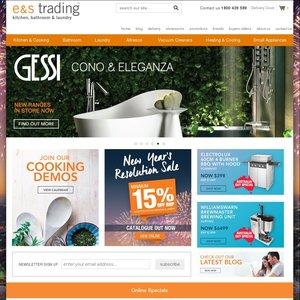 estrading.com.au