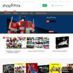ShopForMe.com.au